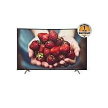 "49S6200 - 49"" - Smart - Digital  TV - Black"