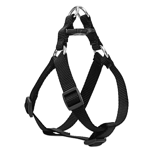 Generic Adjustable And Durable Harness For Smallmedium And Large