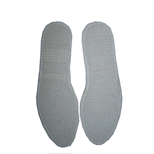 Bio-Activity Element Health Keeping and Benefiting Foot Soles