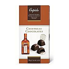 Cointreau Chocolates