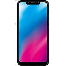 Tecno Mobile Phones - Buy Tecno Cell Phones & Smartphones