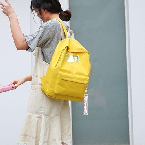 e6f2c4f7e8 https   www.jumia.co.ke fashion-duanxinyv-women-messenger-tassel ...