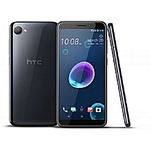 c8dc1f4cf6a HTC Smartphones - Buy Online | Pay on Delivery | Jumia Kenya
