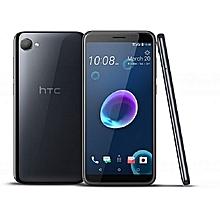 a67fe087845 HTC Smartphones - Buy Online