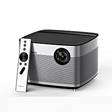 Xiaomi XGIMI H1 DLP Projector Android 5.1 Home Theater 1080P Full HD 3D 900ANSI Lumens Bluetooth 4.0