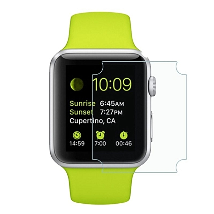 Generic New Band For Apple Watch Series 3 Series 1 Series 2 42mm
