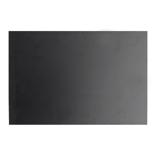1PC 300x200x3MM Multi-purpose ABS Plastic Plate Styrene Flat Sheet Black Board  sc 1 st  Jumia Kenya & Anniversary Sales - Buy UNIVERSAL 1PC 300x200x3MM Multi-purpose ABS ...