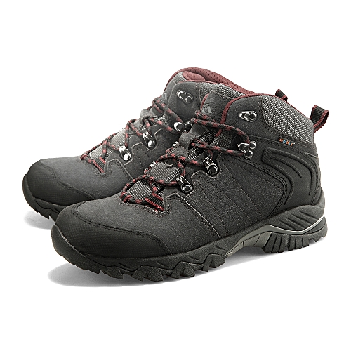 87cc68c407cc29 Generic Men Hiking Boots Lightweight Breathable Waterproof Outdoor  Backpacking Climbing Hiking Shoes Boots