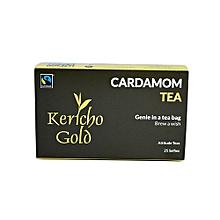 Cardamon Tea 25 Tea Bags
