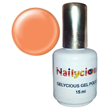 Professional Long Lasting Gel Polish With No Sticky Residue-Colour 5