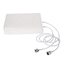 LF - ANT4G16D Outdoor MIMO Desktop / Wall Mounted Antenna - White