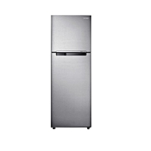 RT26HAR2DSA Double Door Fridge, 203 Litres - Silver