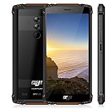 ZOJI Z9 4G Phablet 5.7 inch Helio P23 Octa Core 6GB RAM 64GB ROM