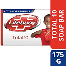 Total Bar Soap -175g