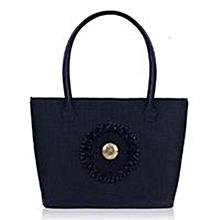 f18e81fa41 Buy MAASAI COLOUR Handbags   Wallets at Best Prices in Kenya