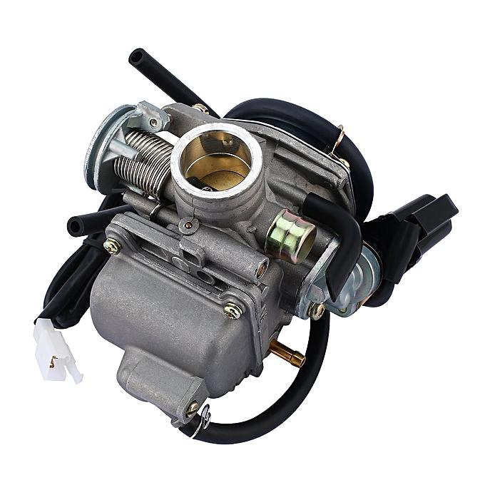 Generic GY6 125CC 150CC QMI152 QMJ157 for Engine Scooter ATV