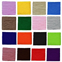Hot Newborn Baby Cloth backdrop Baby Soft Colorful Photography For photo props Pink