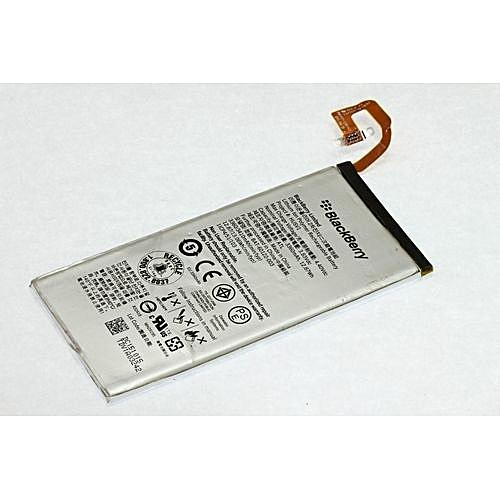 Blackberry Priv Battery