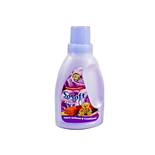 Fabric Softener & Conditioner Luxury 300 ml