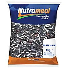 Black Njahi- 1kg