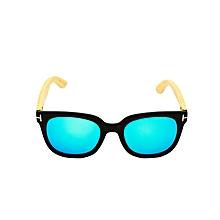 367348de8eb Buy Smart Gear Men s Sunglasses   Eyewear Accessories at Best Prices ...