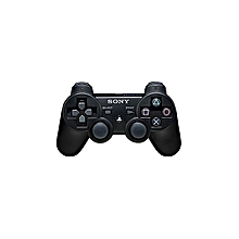 PS3 Pad Dual Shock 3 - Wireless Controller