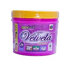 OxyGen Stain Remover Powder, 500g
