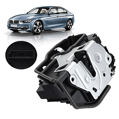Rear Left Power Electric Door Lock Actuator For BMW & -MINI Cooper  51227202147