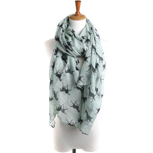 e4a234d8952f https   www.jumia.co.ke fashion-jiuhap-store-fashion-women-long-soft ...