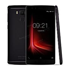 Vernee Apollo Lite 5.5 Inch 4GB RAM 32GB ROM Helio X20 MT6797 Deca core 4G Smartphone UK