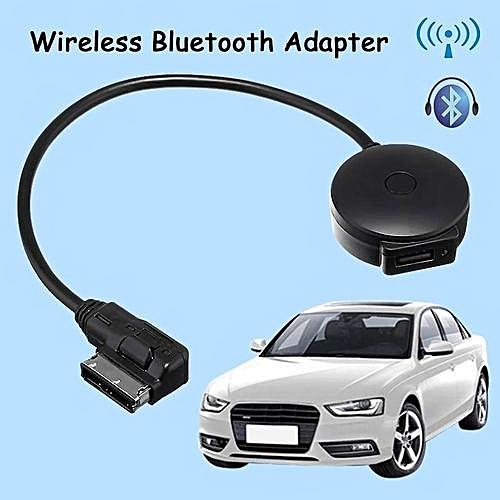 Universal Ami Mmi Mdi Wireless Bluetooth Adapter Usb Stick Mp3 For