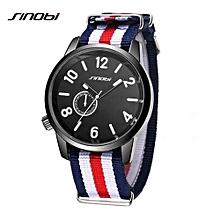 simple men black wrist watches stainless steel watchband luxury brand quartz clock boy wristwatch relogio masculino