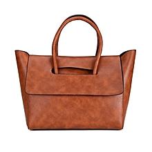 New Handbag Lady Shoulder Bag