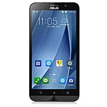 ZenFone 2 ZE551ML 4G Phone Android 5.0 W/ 4GB RAM, 32GB ROM - Red+Free UK Plug