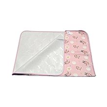 Newborn Baby Changing Urinal Pad Waterproof Infant Diaper Changing Mat
