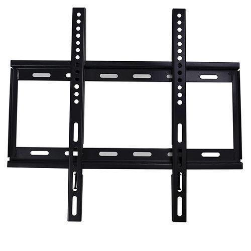 Wall Bracket for 26-55'' TV - [Black]