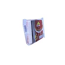 Super Abrasive Scourers - Pack of 2