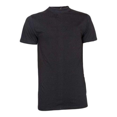 black round neck t shirt. Black Bedroom Furniture Sets. Home Design Ideas