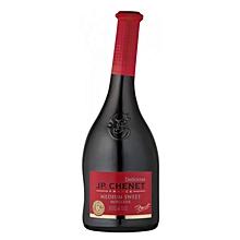 Medium Sweet wine - 750ml
