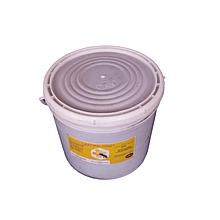Natural Honey - 5 Litres