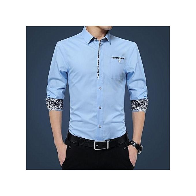 5e2304d06db Casual Mens Pilot Shirt Short Sleeve Patchwork Pocket Shirts Men Hoodies  Fashion Military Style Shirts For