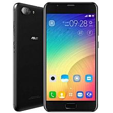 Asus ZenFone 4 X015D 5.5 Inch 5000mAh 3GB RAM 32GB ROM MT6750 1.5GHz Octa core 4G Smartphone UK