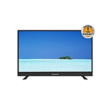 "32S3A32G - 32"" - SMART DIGITAL LED TV"