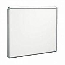 3x4 white board