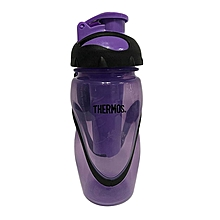 Sports Botle 0.7L - Purple