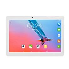 K109 32GB MT6753 Cortex A53 Octa Core 10.1 Inch Android 6.0 Dual 4G Phablet Tablet EU