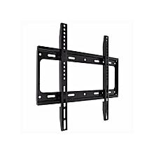 TV Wall ckets - Buy TV Wall Mounts Online | Jumia Kenya Wall Mount Tv Wiring Accessories on