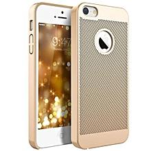 IPhone SE Case