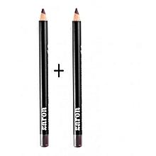 Lip Pencil - Prune Juice Buy One Get One FREE