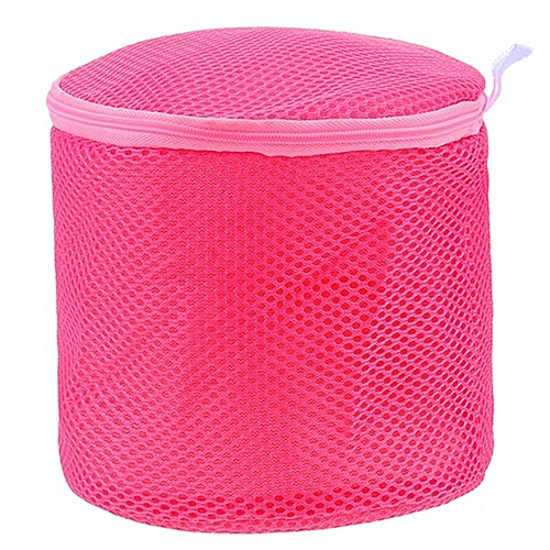 c6e429d3fc8 Buy Generic Home bra wash bag Printed round triangle underwear laundry    Best Price   Jumia Kenya